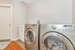 Photo 27: 3683 N Arbutus Dr in : ML Cobble Hill House for sale (Malahat & Area)  : MLS®# 880222