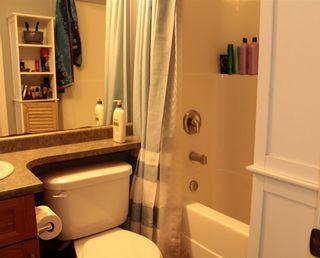 Photo 15: 9514 85 Avenue: Morinville House for sale : MLS®# E4227585