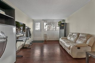 Photo 5: 104 607 69 Avenue SW in Calgary: Kingsland Apartment for sale : MLS®# A1088841