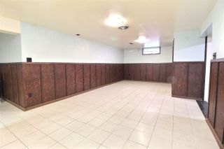 Photo 18:  in Edmonton: Zone 18 House for sale : MLS®# E4234696