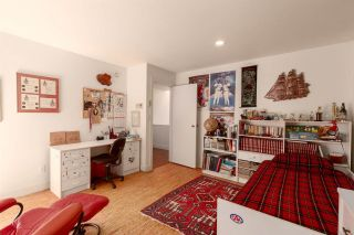 Photo 27: 1233 W 57TH Avenue in Vancouver: South Granville House for sale (Vancouver West)  : MLS®# R2581647