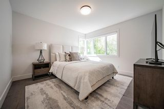 Photo 41: 4108 CRESTVIEW Road SW in Calgary: Elbow Park Detached for sale : MLS®# A1118555