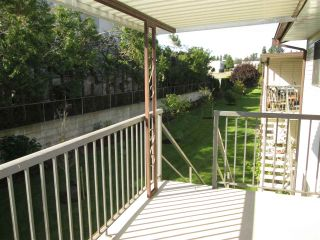 """Photo 12: 67 32718 GARIBALDI Drive in Abbotsford: Abbotsford West Townhouse for sale in """"Fircrest Estates"""" : MLS®# R2208590"""