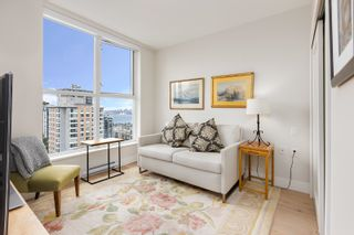 """Photo 25: 1601 121 W 16TH Street in North Vancouver: Central Lonsdale Condo for sale in """"The Silva"""" : MLS®# R2617103"""