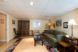 Photo 23:  in New Westminster: Moody Park House for sale : MLS®# R2550227