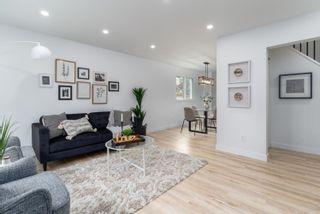 Photo 10: 11210 105 Street in Edmonton: Zone 08 House for sale : MLS®# E4245293
