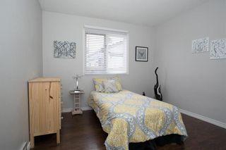 Photo 31: 126 Vista Avenue in Winnipeg: River Park South Residential for sale (2E)  : MLS®# 202100576