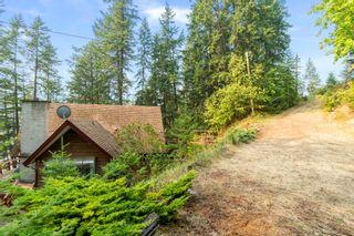 Photo 29: 5420 Sunnybrae Road in Tappen: Sunnybrae House for sale (Shuswap Lake)  : MLS®# 10238040