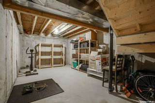 Photo 17: 117 410 Stensrud Road in Saskatoon: Willowgrove Residential for sale : MLS®# SK870320