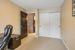 Photo 14: 105 1811 34 Avenue SW in Calgary: Altadore Apartment for sale : MLS®# A1087163