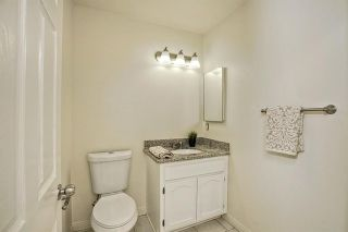 Photo 18: 331 Beaumont Ct in Vista: Residential for sale (92084 - Vista)  : MLS®# 170045073