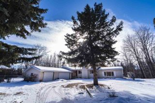 Photo 5: 205 Grandisle Point in Edmonton: Zone 57 House for sale : MLS®# E4230461