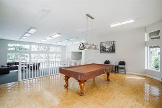 """Photo 35: 1502 2060 BELLWOOD Avenue in Burnaby: Brentwood Park Condo for sale in """"Vantage Point"""" (Burnaby North)  : MLS®# R2559531"""