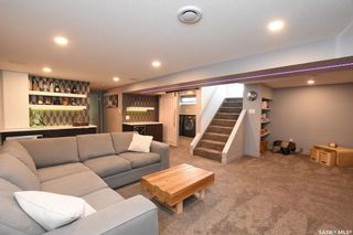 Photo 28: 2620 Wascana Street in Regina: River Heights RG Residential for sale : MLS®# SK757489