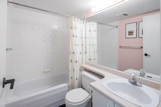 """Photo 16: 201 838 AGNES Street in New Westminster: Downtown NW Condo for sale in """"WESTMINSTERS TOWER"""" : MLS®# R2601434"""