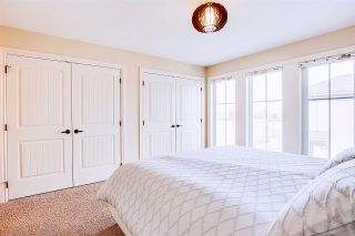 Photo 21: 4405 KENNEDY Cove in Edmonton: Zone 56 House for sale : MLS®# E4235782