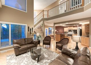 Photo 8: 35 VALLEY CREEK Bay NW in Calgary: Valley Ridge Detached for sale : MLS®# A1119057