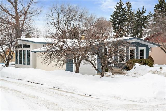 Photo 20: Photos: 26 Watercress Road in Winnipeg: Southdale Residential for sale (2H)  : MLS®# 1905184