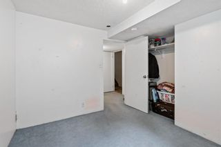 Photo 35: 4772 Rundlehorn Drive NE in Calgary: Rundle Detached for sale : MLS®# A1144252