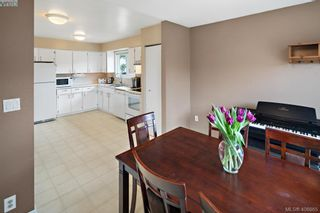 Photo 9: 2826 Santana Dr in VICTORIA: La Goldstream House for sale (Langford)  : MLS®# 808631