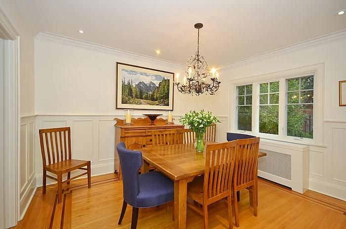 Photo 8: Photos:  in : Allenby Freehold for sale (Toronto C04)
