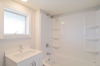 Photo 6: 614 Howard Ave in : Na University District House for sale (Nanaimo)  : MLS®# 877201