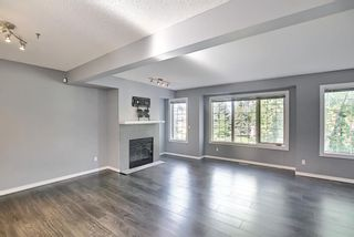 Photo 8: 7 Patina Point SW in Calgary: Patterson Row/Townhouse for sale : MLS®# A1126109