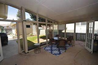 Photo 27: 10419 2 Street SE in Calgary: Willow Park Detached for sale : MLS®# C4296680