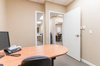 Photo 10: 201 100 Centre Street: St. Albert Office for sale : MLS®# E4265544