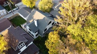 Photo 49: 1015 Grosvenor Avenue in Winnipeg: Crescentwood Residential for sale (1Bw)  : MLS®# 202123831