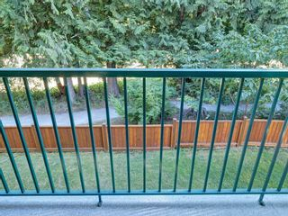 Photo 5: 44 622 FARNHAM Road in Gibsons: Gibsons & Area Condo for sale (Sunshine Coast)  : MLS®# R2604137
