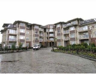 """Main Photo: 211 7337 MACPHERSON Avenue in Burnaby: Metrotown Condo for sale in """"CADENCE"""" (Burnaby South)  : MLS®# V795827"""
