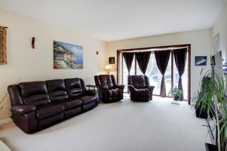 Photo 5: 6916 Silverview Road NW in Calgary: Silver Springs Detached for sale : MLS®# A1099138