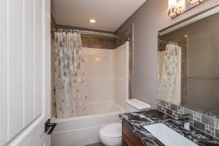 Photo 38: 10508 103 Avenue: Morinville House for sale : MLS®# E4237109