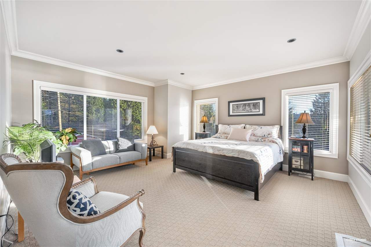 Photo 22: Photos: 645 IOCO Road in Port Moody: North Shore Pt Moody House for sale : MLS®# R2537725