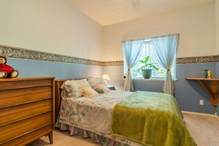 Photo 12: 2324 Nanoose Rd in : PQ Nanoose House for sale (Parksville/Qualicum)  : MLS®# 879567