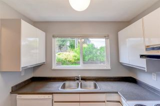 Photo 6: 3320 JERVIS Street in Port Coquitlam: Woodland Acres PQ House for sale : MLS®# R2583092