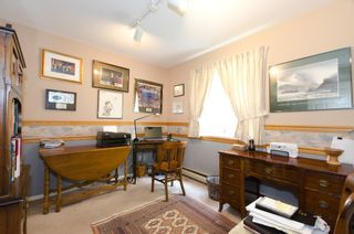 Photo 18:  in Vancouver: Home for sale : MLS®# v885670