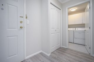 """Photo 17: 421 2626 COUNTESS Street in Abbotsford: Abbotsford West Condo for sale in """"The Wedgewood"""" : MLS®# R2363114"""