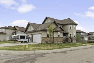 Photo 1: 2554 Lockhart Way: Cold Lake House for sale : MLS®# E4199279