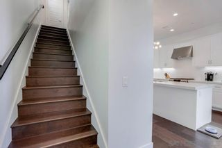 Photo 20: House for sale : 4 bedrooms : 3913 Kendall St in San Diego