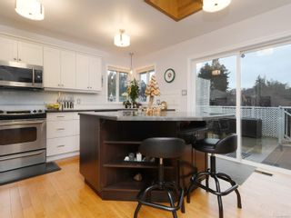 Photo 6: 1665 Narissa Rd in Sooke: Sk Whiffin Spit House for sale : MLS®# 862000