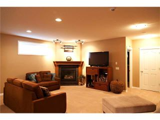 Photo 22: 457 BOULDER CREEK Way S: Langdon House for sale : MLS®# C4075280