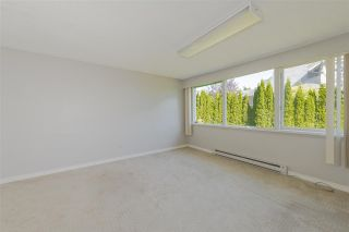 Photo 16: 690 KNOCKMAROON Road in West Vancouver: British Properties House for sale : MLS®# R2543446