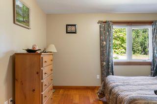 Photo 38: 2630 Hendrickson Road in Sorrento: White Lake House for sale : MLS®# 10235452