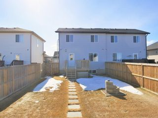 Photo 17: 1558 McAlpine Street: Carstairs Semi Detached for sale : MLS®# A1081216
