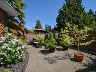 Photo 55: 564 Belyea Pl in QUALICUM BEACH: PQ Qualicum Beach House for sale (Parksville/Qualicum)  : MLS®# 788083