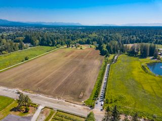 Photo 3: 4664 192 Street in Surrey: Land for sale