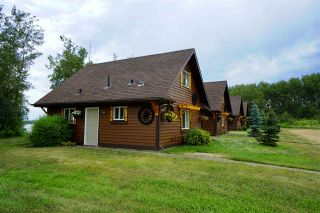 Photo 35: 653094 Range Road 173.3: Rural Athabasca County House for sale : MLS®# E4257305