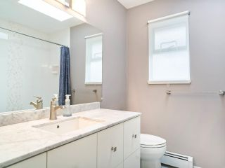 Photo 11: 5770 ST. MARGARETS Street in Vancouver: Killarney VE House for sale (Vancouver East)  : MLS®# R2486517